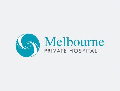 Melbourne Private Hospital