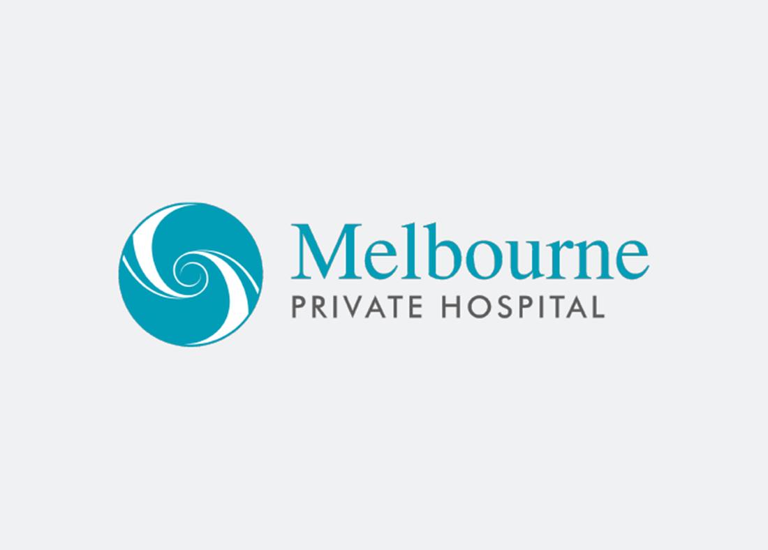 Image result for melbourne private hospital