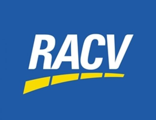 RACV Emergency Home Assist