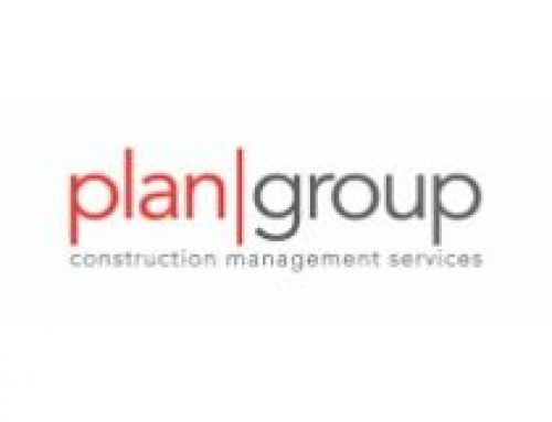 Plan Group Pty Ltd