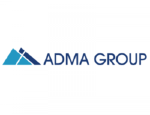 ADMA Group Pty Ltd